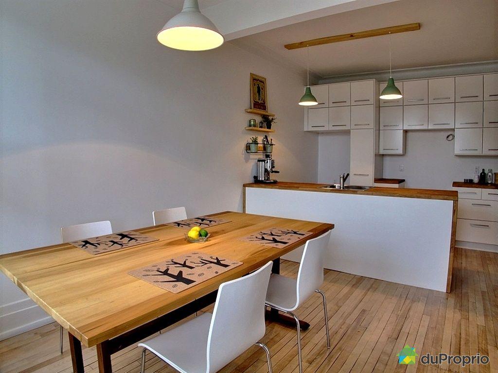 condo vendu montr al immobilier qu bec duproprio 426439. Black Bedroom Furniture Sets. Home Design Ideas