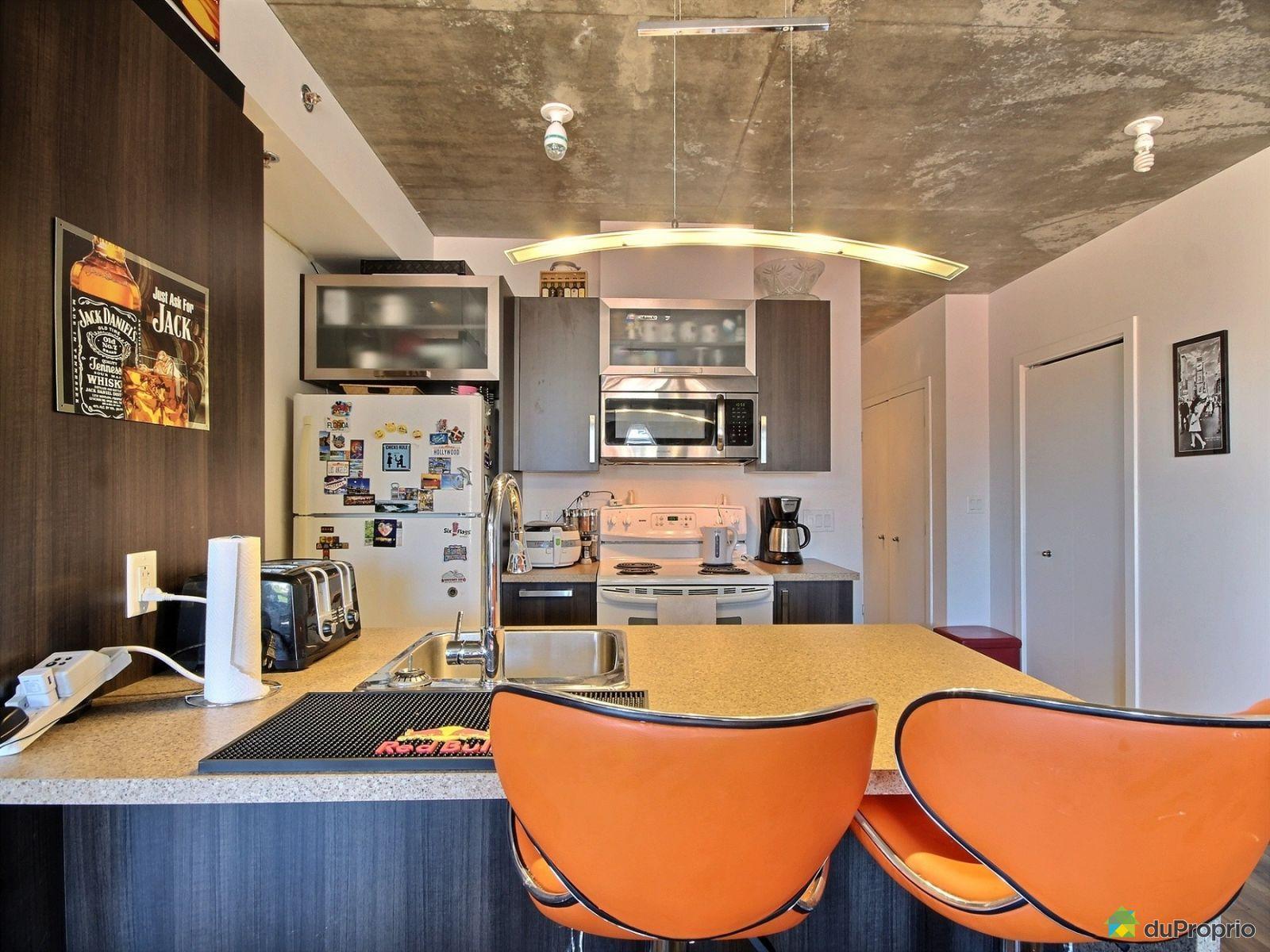 #B35218 Condo à Vendre Montréal 406 2160 Rue Laforce Immobilier  3891 salle a manger pas cher montreal 1600x1200 px @ aertt.com