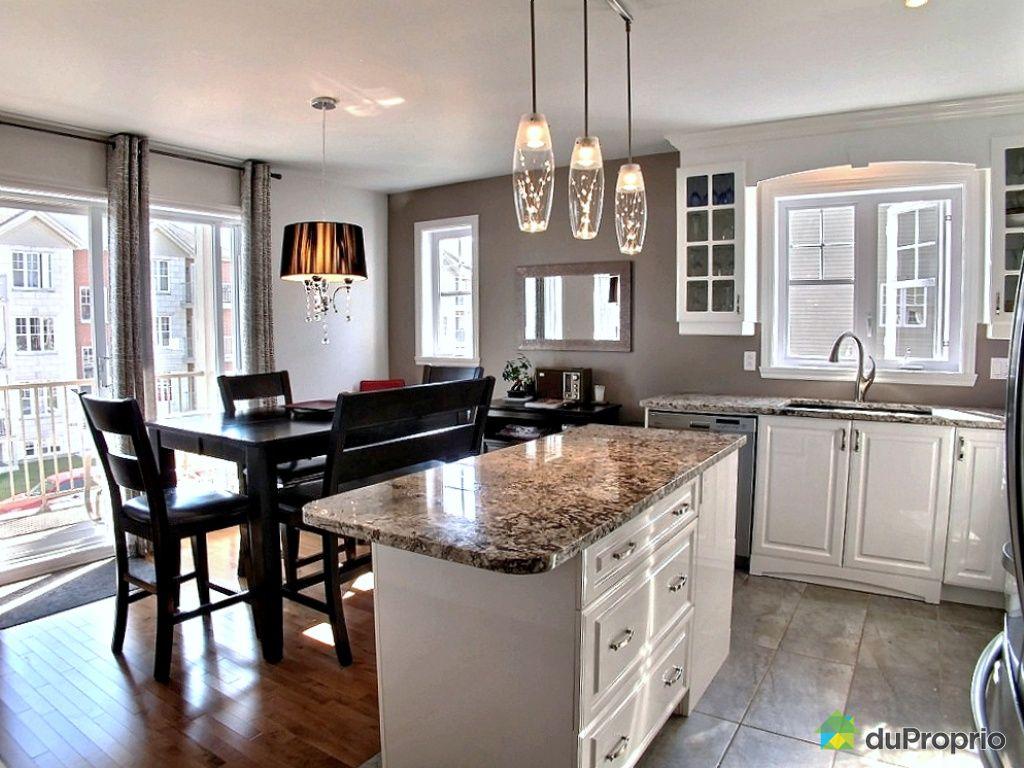 Condo vendu montr al immobilier qu bec duproprio 280571 for Decormag salle de bain