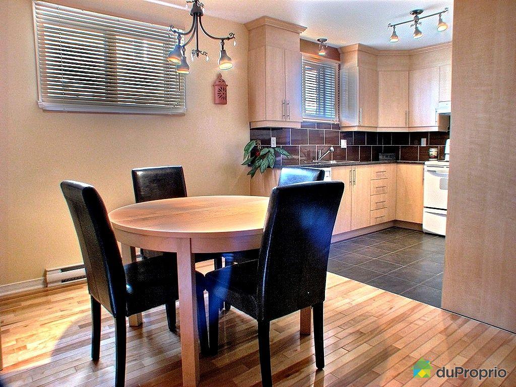 condo vendu st jean sur richelieu immobilier qu bec duproprio 327514. Black Bedroom Furniture Sets. Home Design Ideas