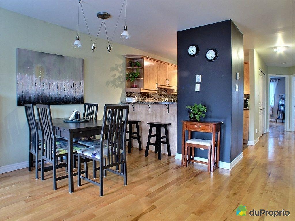 condo vendu montr al immobilier qu bec duproprio 378866. Black Bedroom Furniture Sets. Home Design Ideas