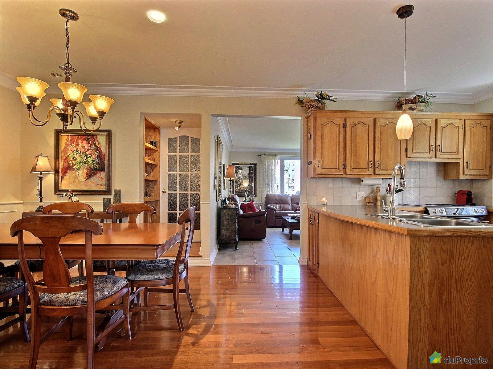 duplex vendre laval des rapides 101 avenue du parc. Black Bedroom Furniture Sets. Home Design Ideas