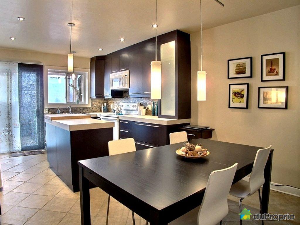amenager petite salle a manger en ce qui concerne petite cuisine moderne quels meubles de cuisine