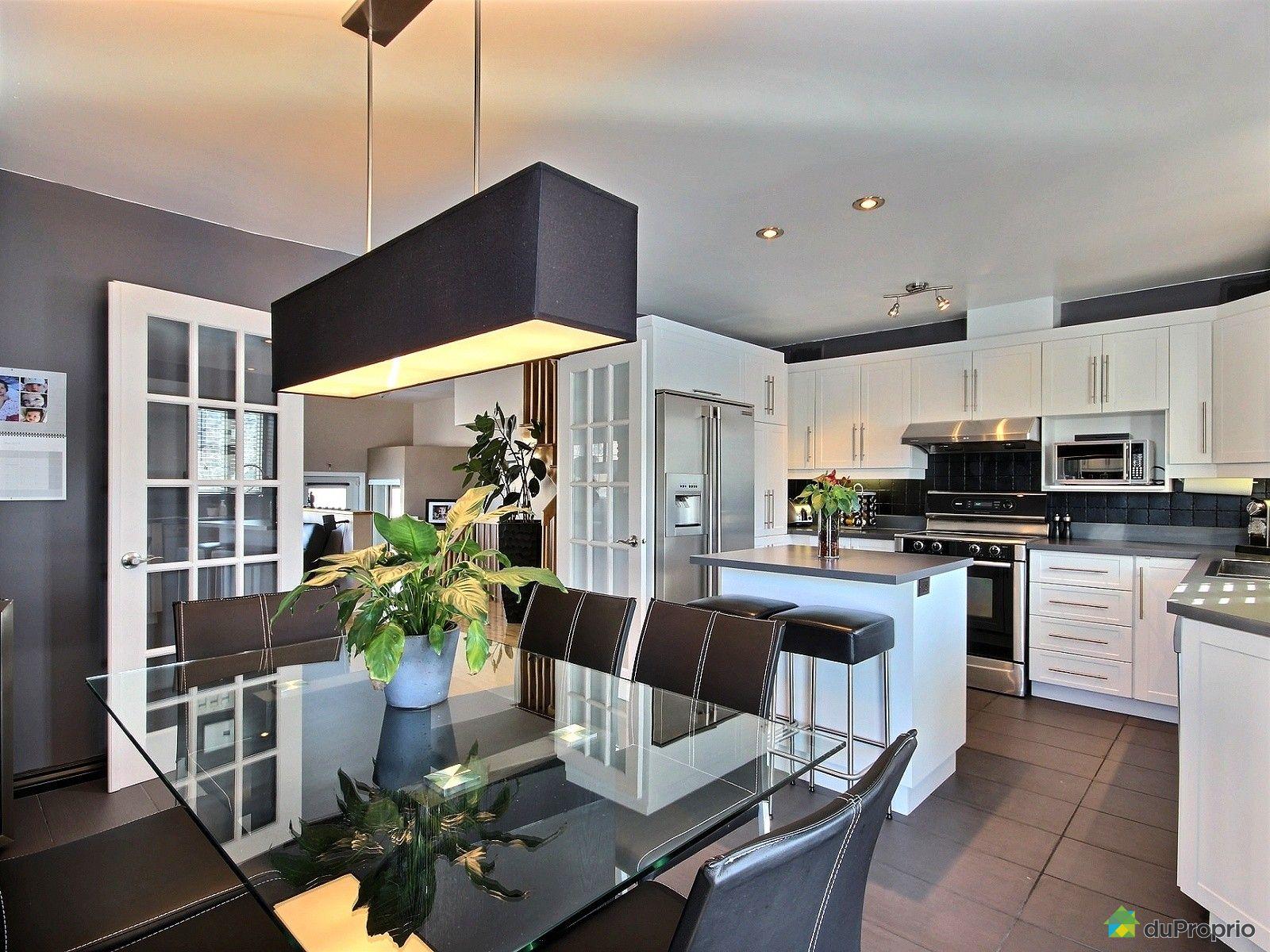 Jumel vendu montr al immobilier qu bec duproprio 491655 - Hotte de cuisine montreal ...