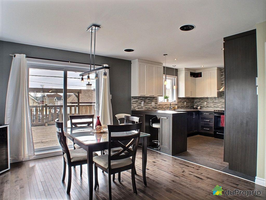 jumel vendu st tienne de lauzon immobilier qu bec duproprio 513308. Black Bedroom Furniture Sets. Home Design Ideas