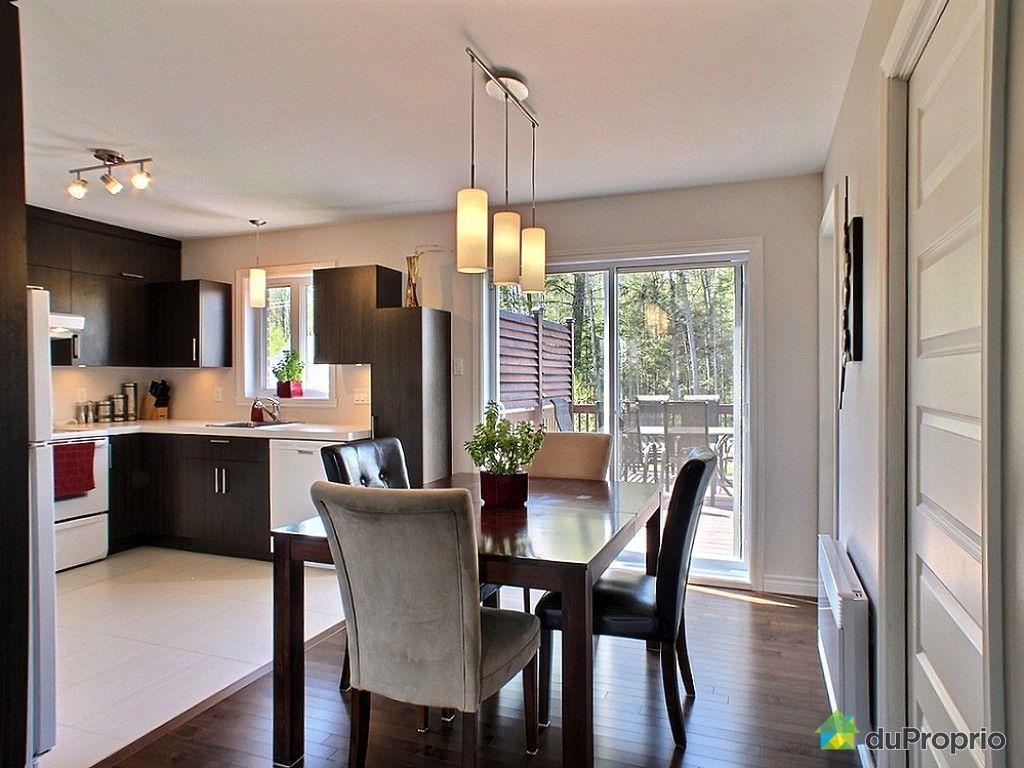 jumel vendu st tienne de lauzon immobilier qu bec duproprio 520873. Black Bedroom Furniture Sets. Home Design Ideas