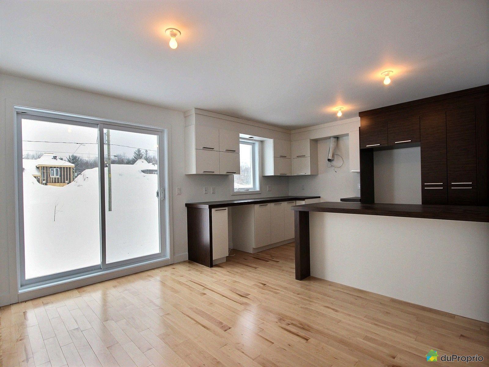 Jumel neuf vendre trois rivi res 7124 rue charles for Acheter maison beaujolais