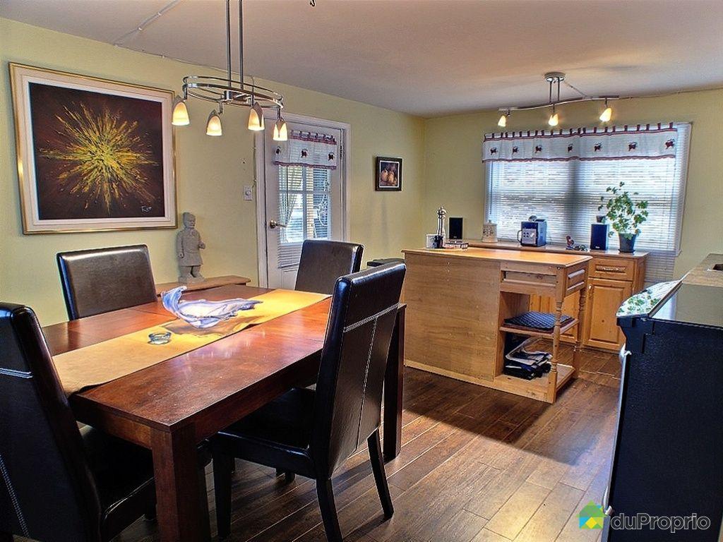Maison Vendu Beauport 865 Avenue Royale Immobilier