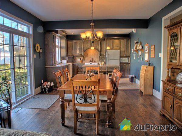 Maison Vendu Aylmer Immobilier Qu Bec Duproprio 155064