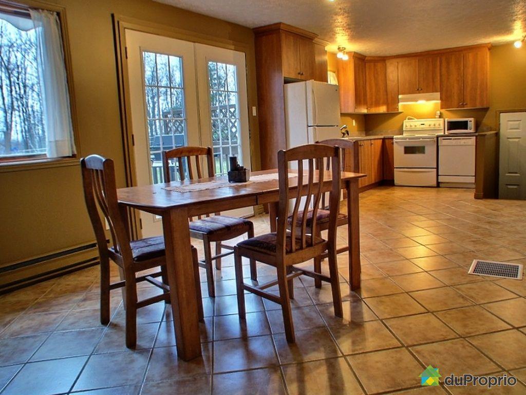 Maison vendu cowansville immobilier qu bec duproprio 295924 for Maison prefabriquee occasion