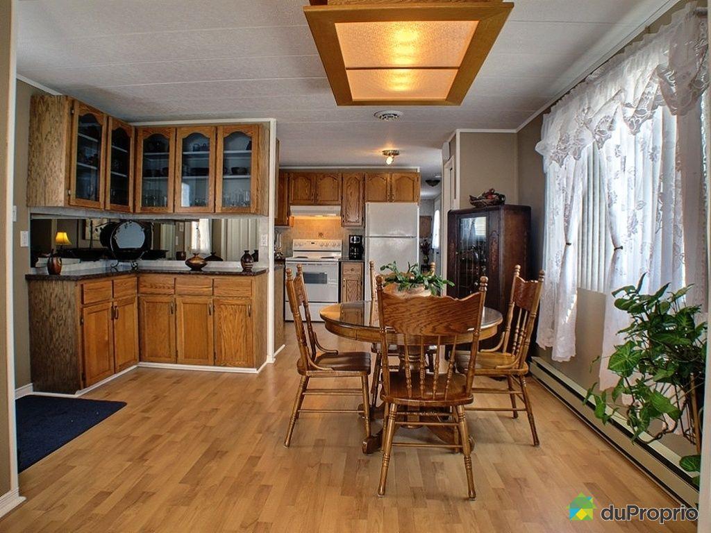 Maison vendu gatineau immobilier qu bec duproprio 313308 for Cuisine gatineau
