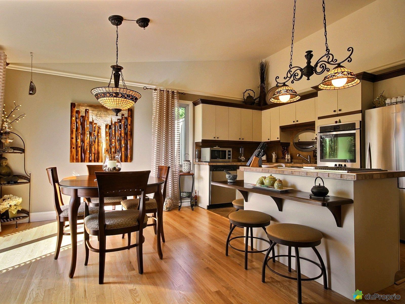 Maison vendre l vis 51 rue de l 39 aviation immobilier for Salle a manger levi