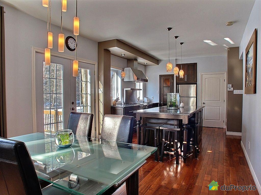 isolation toiture v randa polycarbonate. Black Bedroom Furniture Sets. Home Design Ideas