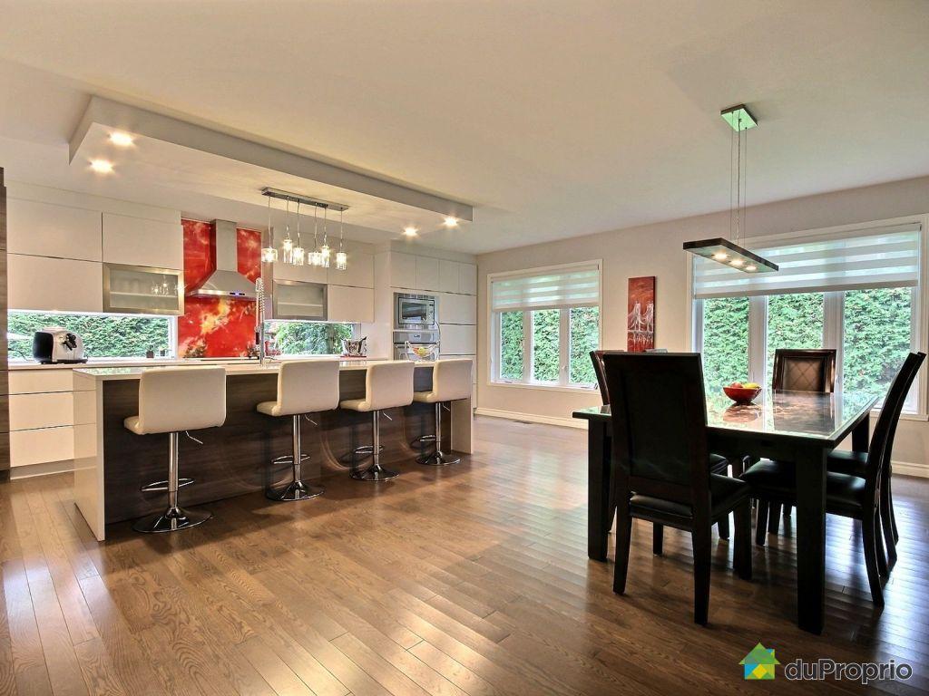 maison vendre m6 with maison vendre m6 amazing decoratrice interieur formation versailles. Black Bedroom Furniture Sets. Home Design Ideas