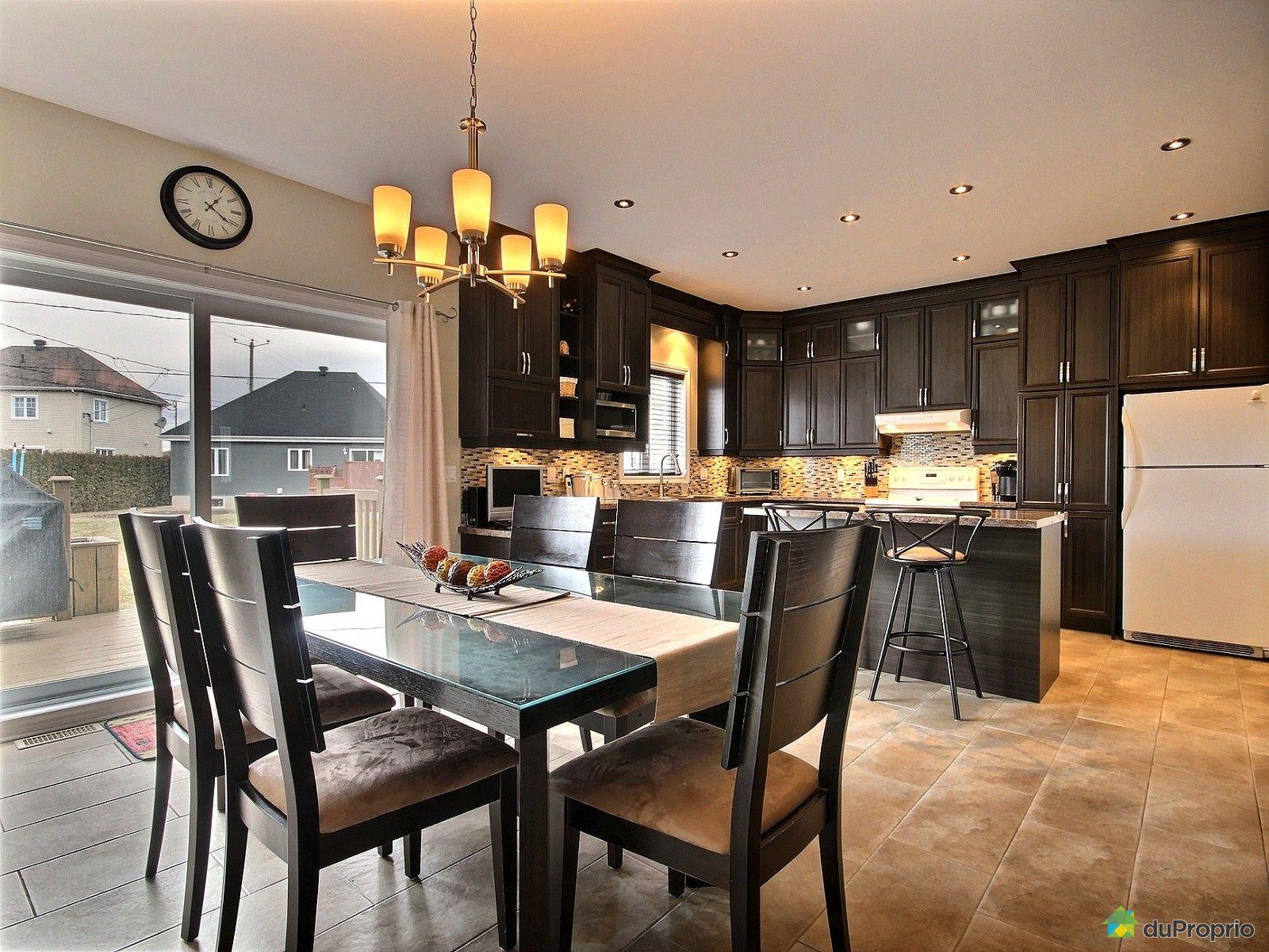 maison vendu st jean sur richelieu immobilier qu bec duproprio 684780. Black Bedroom Furniture Sets. Home Design Ideas