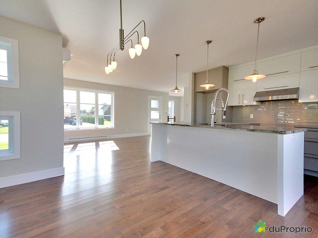 maison vendu st jean sur richelieu immobilier qu bec duproprio 653233. Black Bedroom Furniture Sets. Home Design Ideas
