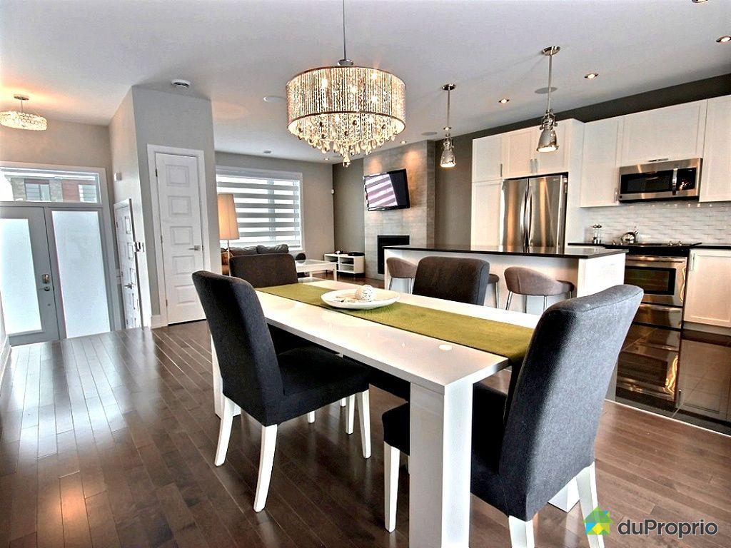 maison vendu st r mi immobilier qu bec duproprio 480702. Black Bedroom Furniture Sets. Home Design Ideas