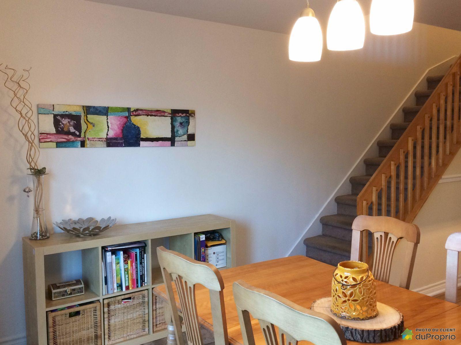 leroy merlin st jean de vedas suspension e style. Black Bedroom Furniture Sets. Home Design Ideas
