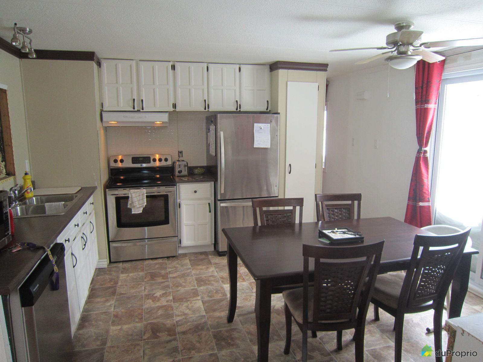 maison vendu baie comeau immobilier qu bec duproprio 502531. Black Bedroom Furniture Sets. Home Design Ideas