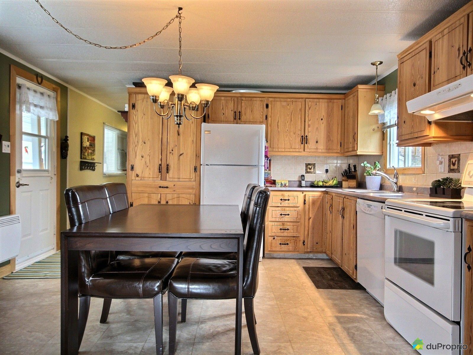 maison vendu beauport immobilier qu bec duproprio 611010. Black Bedroom Furniture Sets. Home Design Ideas