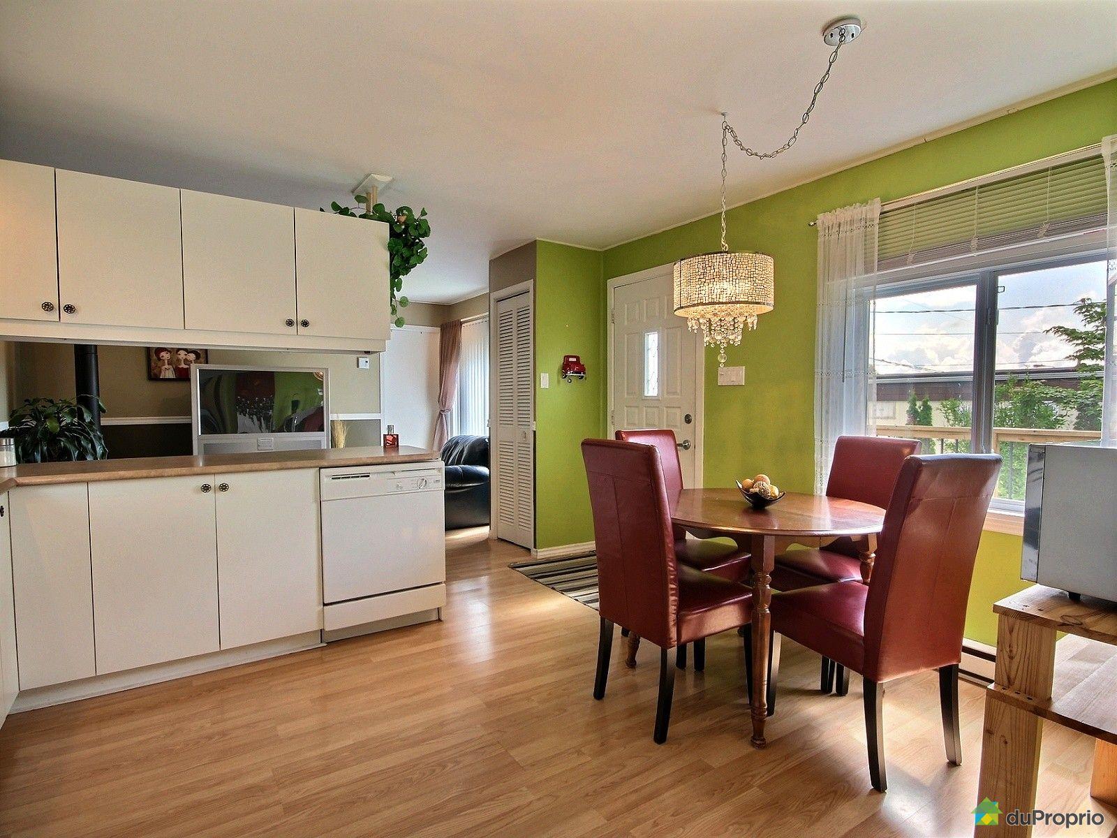 maison vendre beauport 53 rue lucien immobilier qu bec duproprio 629051. Black Bedroom Furniture Sets. Home Design Ideas