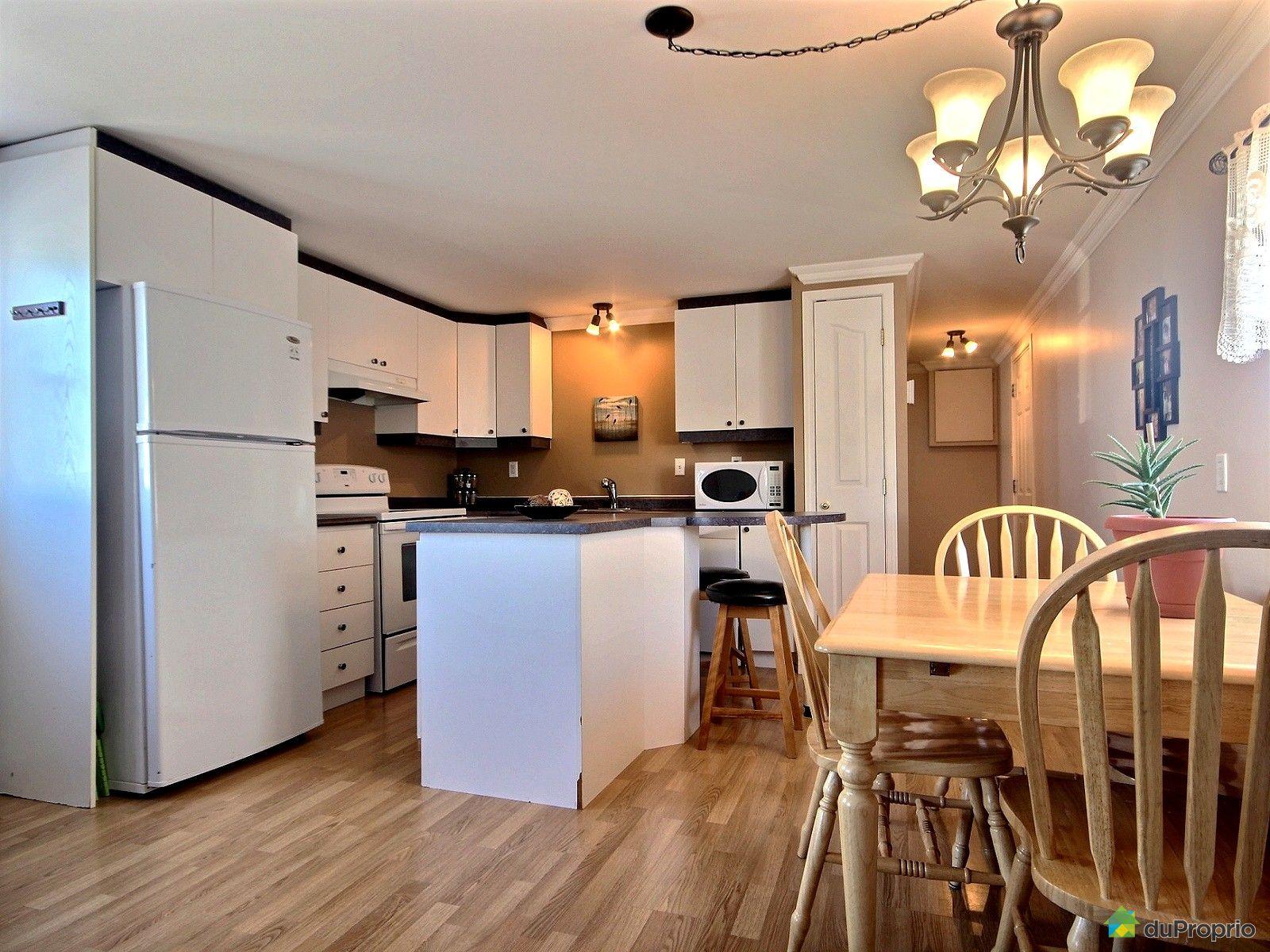 maison vendu ch teau richer immobilier qu bec duproprio 437566. Black Bedroom Furniture Sets. Home Design Ideas