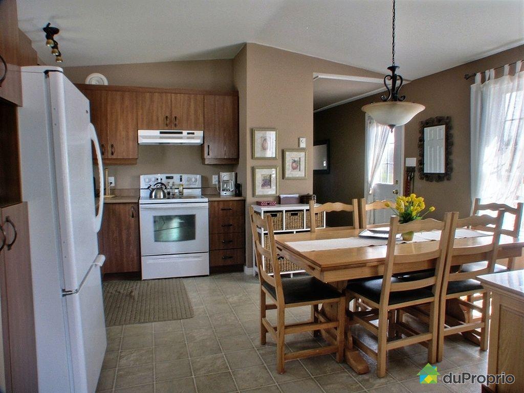 maison vendu dolbeau mistassini immobilier qu bec duproprio 335964. Black Bedroom Furniture Sets. Home Design Ideas