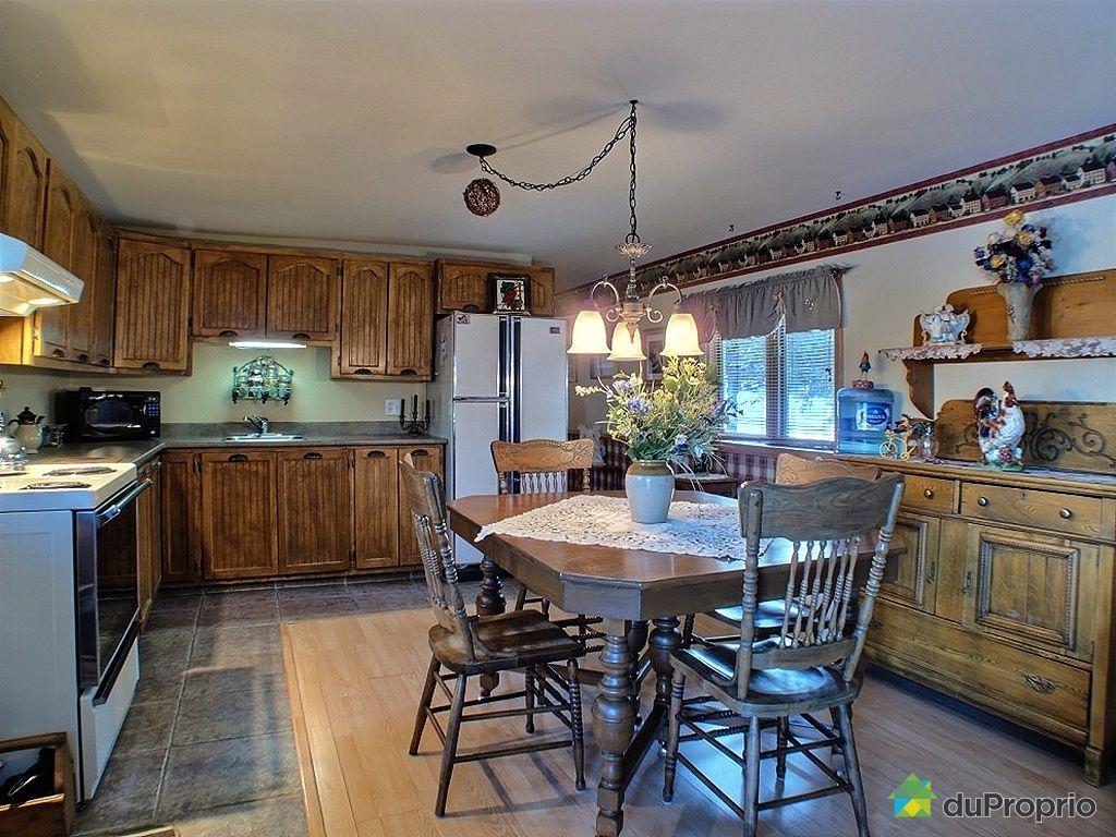 maison vendu east angus immobilier qu bec duproprio 365406. Black Bedroom Furniture Sets. Home Design Ideas