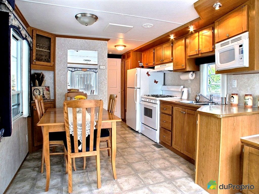 maison vendu ferme neuve immobilier qu bec duproprio 293031. Black Bedroom Furniture Sets. Home Design Ideas