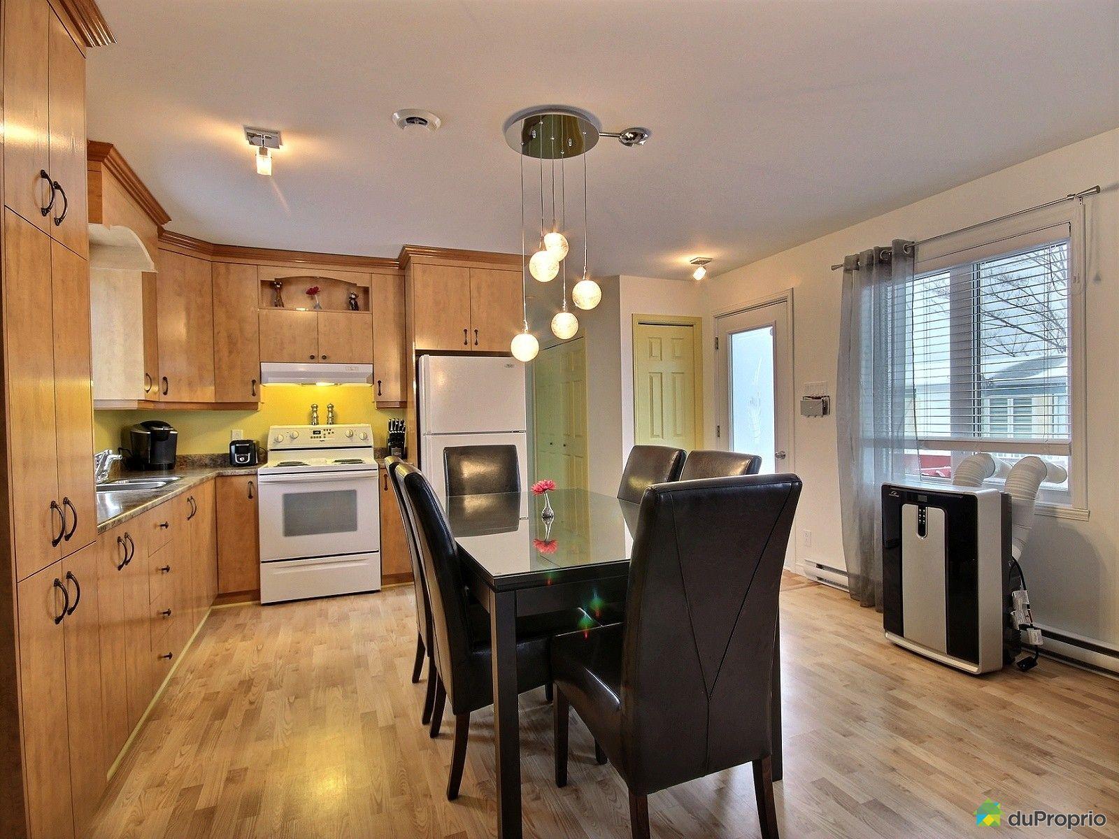 maison vendu l vis immobilier qu bec duproprio 567818. Black Bedroom Furniture Sets. Home Design Ideas