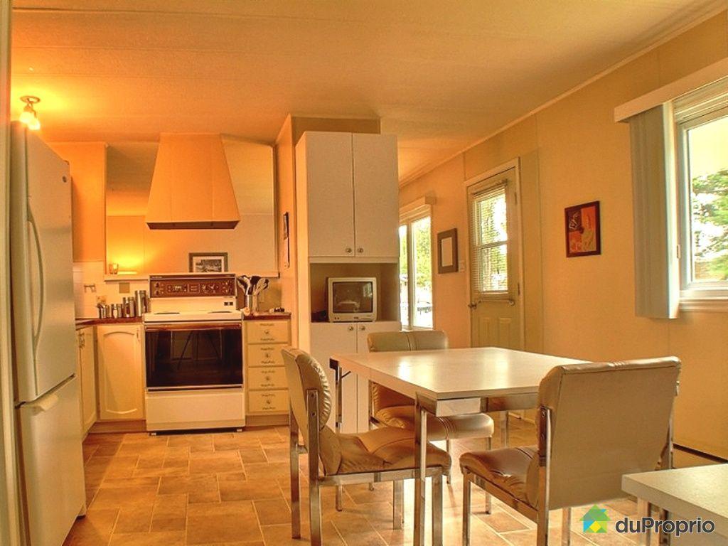 maison vendu l vis immobilier qu bec duproprio 356244. Black Bedroom Furniture Sets. Home Design Ideas