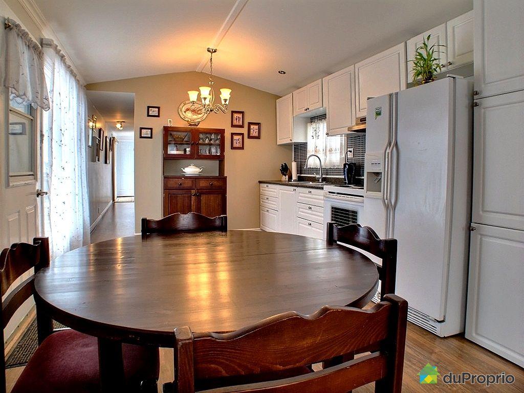 maison vendu l vis immobilier qu bec duproprio 397585. Black Bedroom Furniture Sets. Home Design Ideas