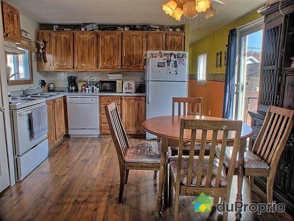 maison vendu l vis immobilier qu bec duproprio 179634. Black Bedroom Furniture Sets. Home Design Ideas