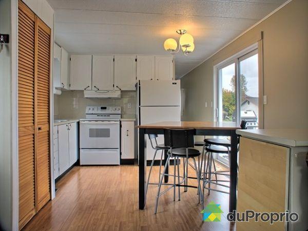 maison vendu mont tremblant immobilier qu bec duproprio 103795. Black Bedroom Furniture Sets. Home Design Ideas