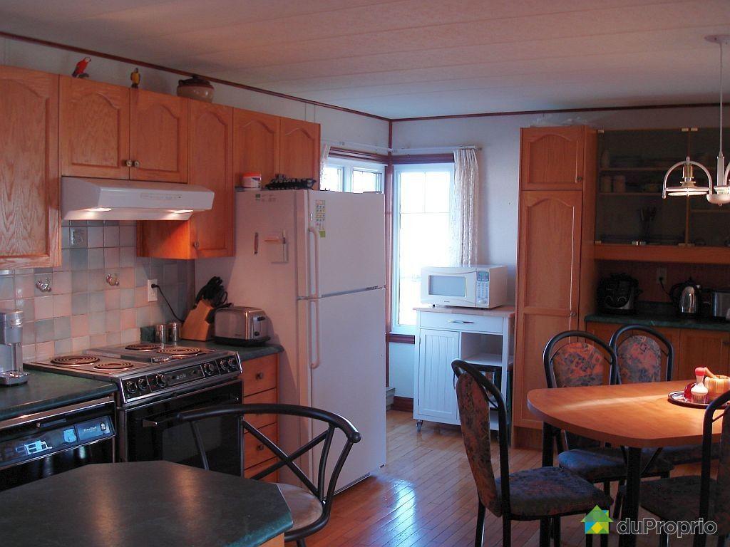 maison vendu port cartier immobilier qu bec duproprio 475182. Black Bedroom Furniture Sets. Home Design Ideas