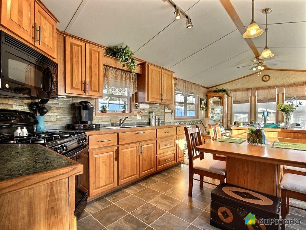 maison vendu portneuf immobilier qu bec duproprio 448170. Black Bedroom Furniture Sets. Home Design Ideas