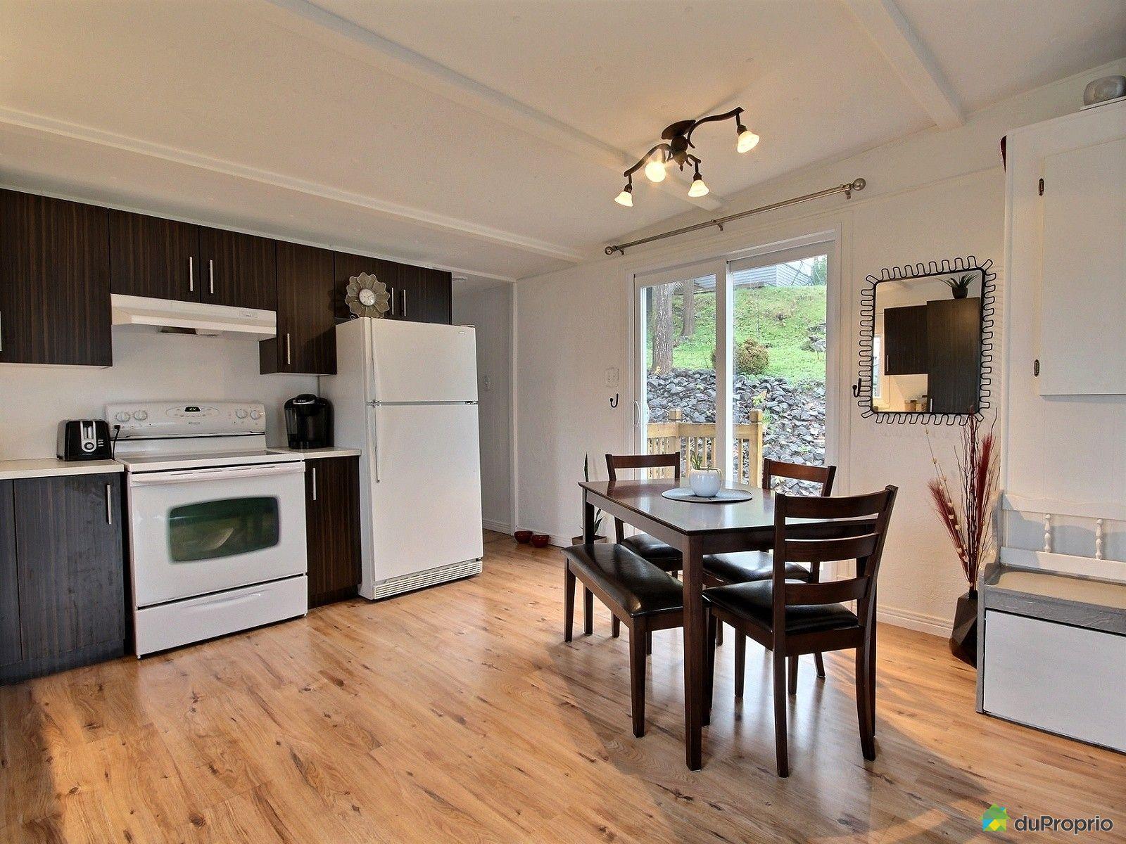 maison vendu st nicolas immobilier qu bec duproprio 592370. Black Bedroom Furniture Sets. Home Design Ideas