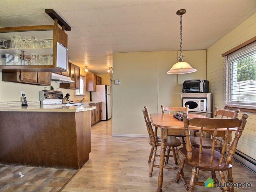 maison vendre st nicolas 1442 rue de calgary immobilier qu bec duproprio 542693. Black Bedroom Furniture Sets. Home Design Ideas