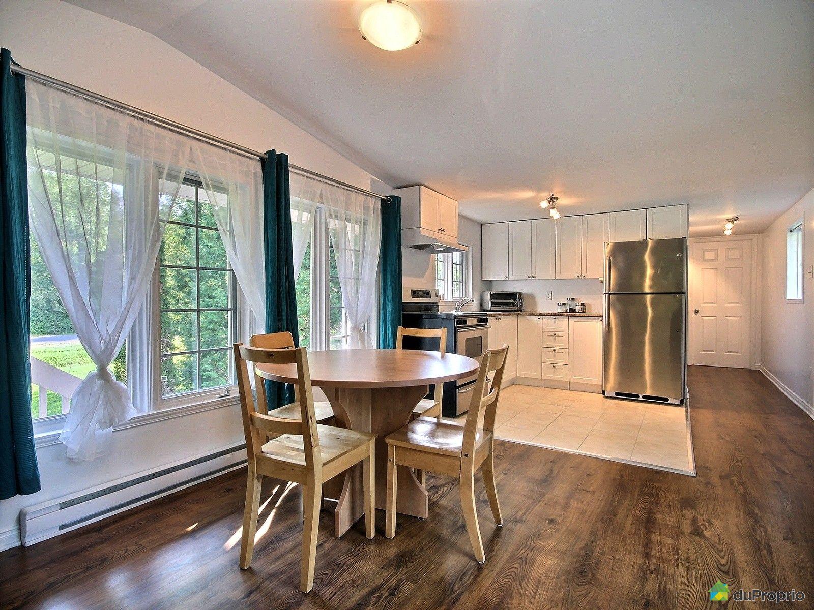 maison vendu st paul de l 39 ile aux noix immobilier qu bec duproprio 646168. Black Bedroom Furniture Sets. Home Design Ideas