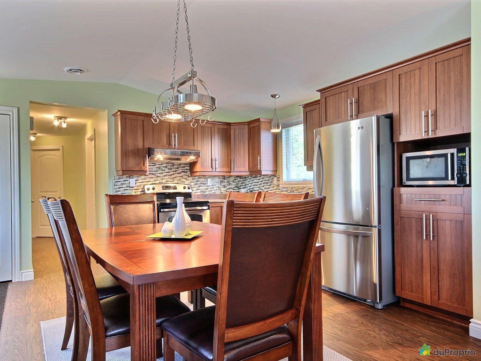 maison vendre ste genevieve de batiscan 346 route de la grande pointe immobilier qu bec. Black Bedroom Furniture Sets. Home Design Ideas