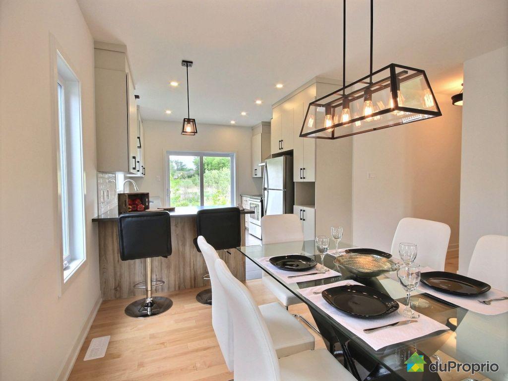 Living Room Set Kijiji Ottawa Gatineau Condos Maisons Vendre Outaouais Duproprio