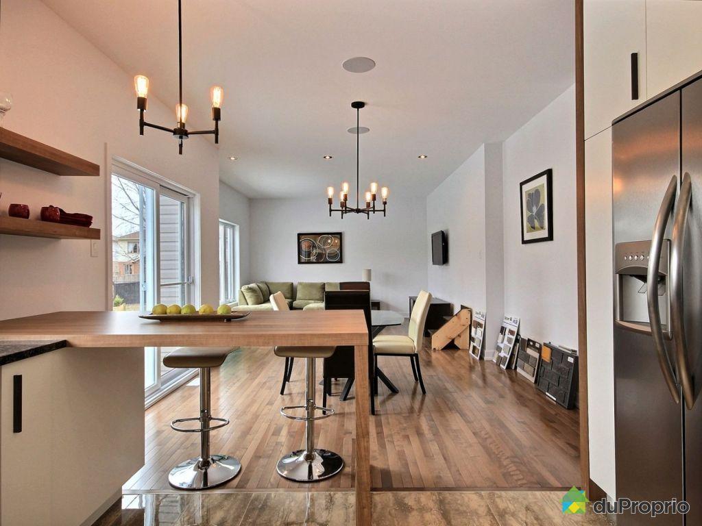 Maisons neuves outaouais for Design interieur gatineau