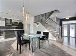 Maison 2 �tages � Mont-St-Hilaire, Mont�r�gie (Rive-Sud Montr�al) via le proprio