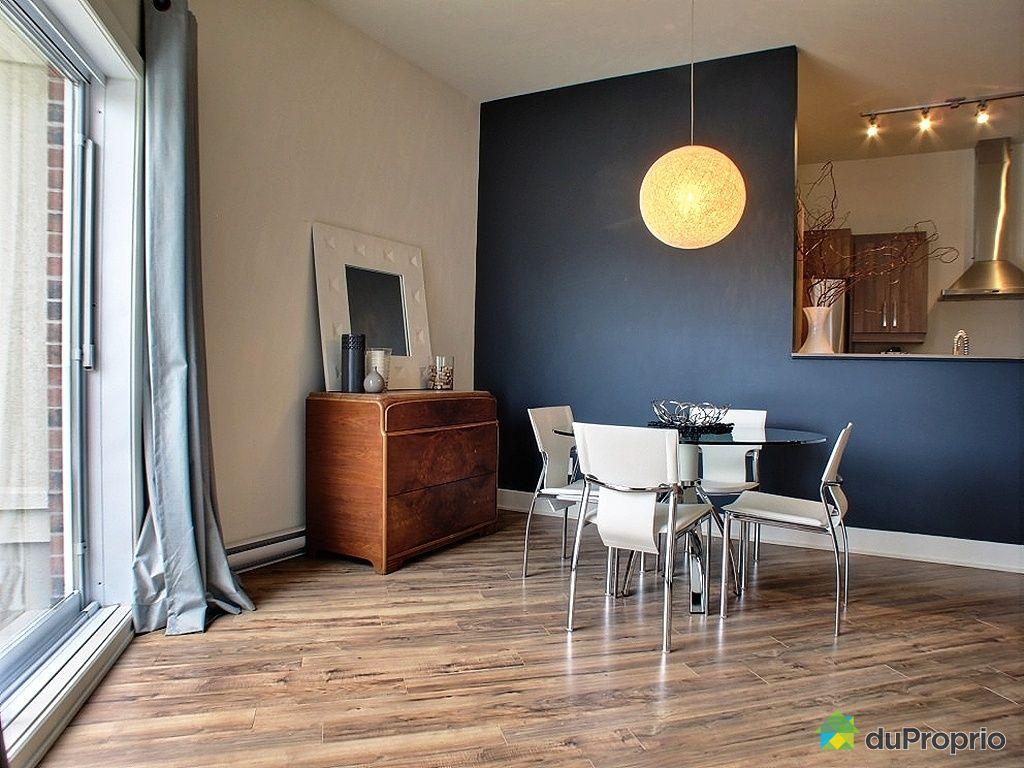 loft vendu mascouche immobilier qu bec duproprio 353385. Black Bedroom Furniture Sets. Home Design Ideas