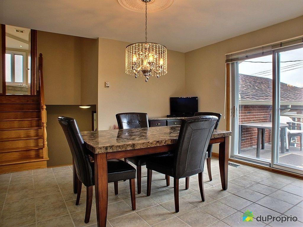maison vendre longueuil 2790 rue belcourt immobilier