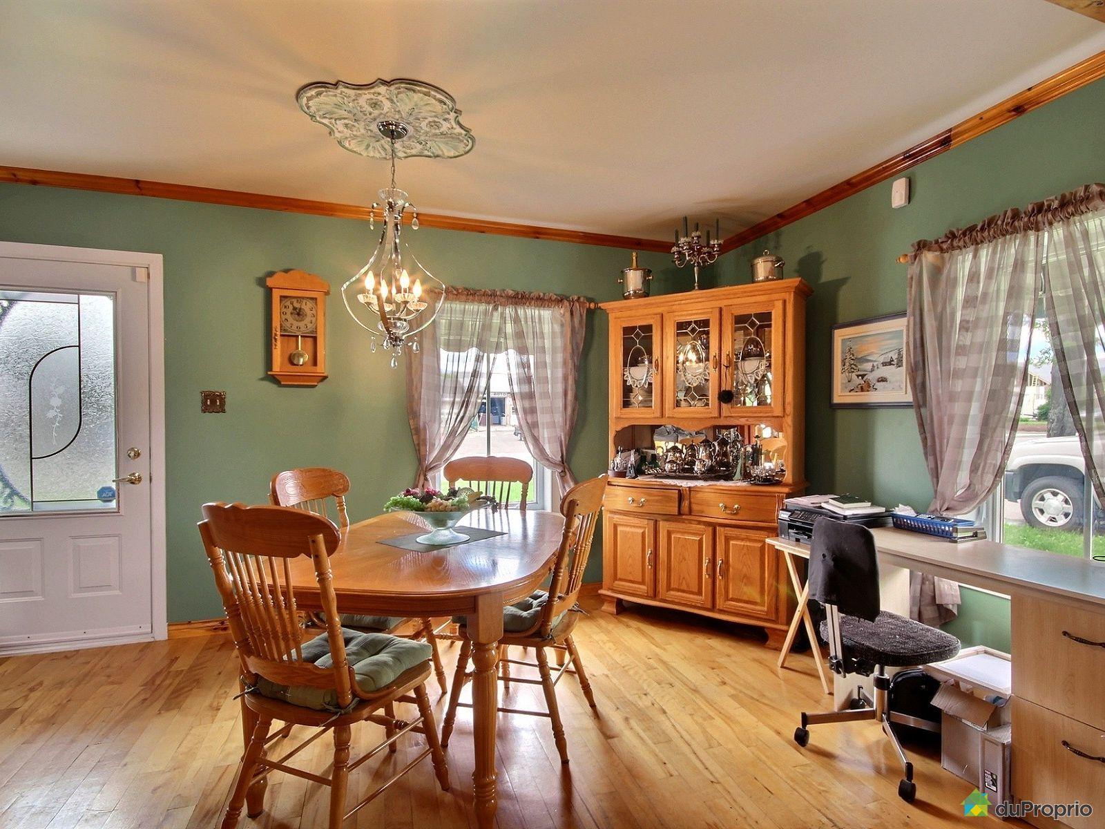 maison vendre st nazaire du lac st jean 268 rue principale immobilier qu bec duproprio. Black Bedroom Furniture Sets. Home Design Ideas
