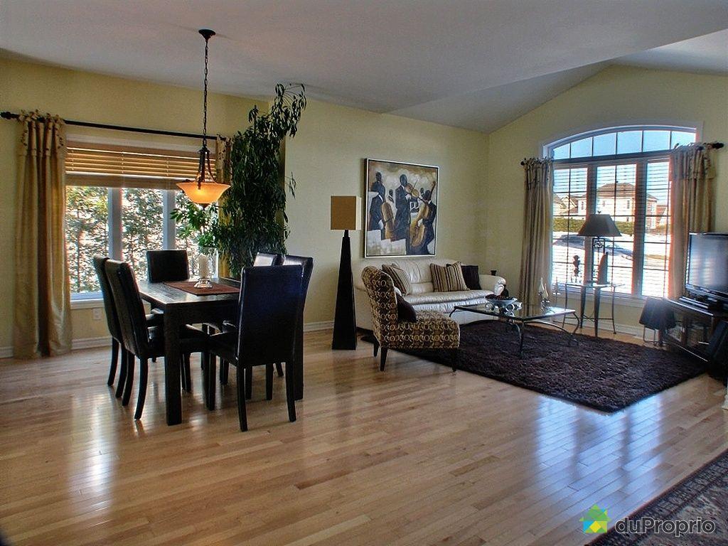 maison vendu aylmer immobilier qu bec duproprio 318395. Black Bedroom Furniture Sets. Home Design Ideas