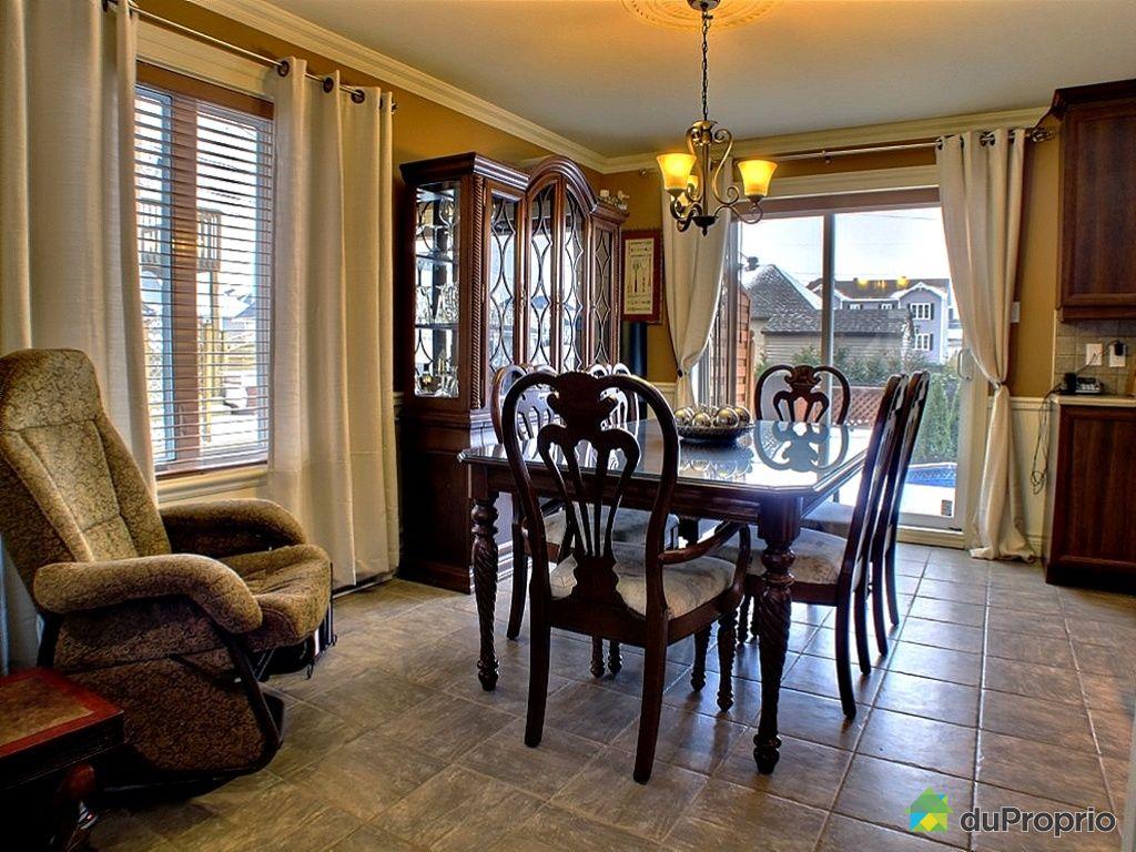 maison vendu beauport immobilier qu bec duproprio 297342. Black Bedroom Furniture Sets. Home Design Ideas