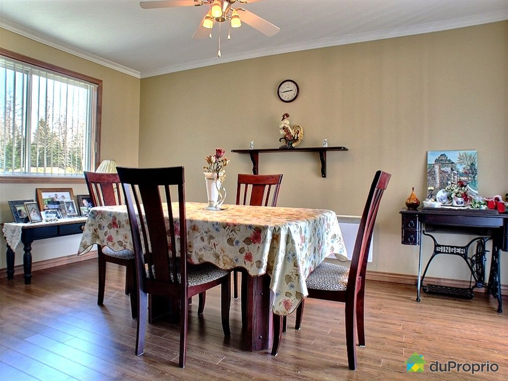 bon coin maison a louer particulier. Black Bedroom Furniture Sets. Home Design Ideas