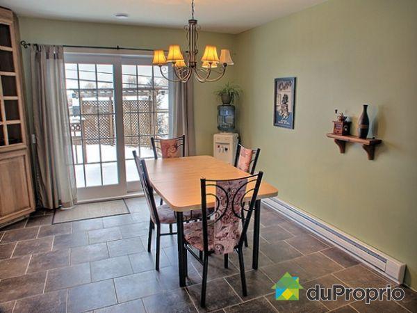 maison vendu donnacona immobilier qu bec duproprio 159813. Black Bedroom Furniture Sets. Home Design Ideas